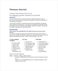 curriculum vitae layout 2013 nissan cv resume template uk exle curriculum vitae word exle template