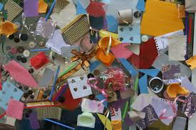 arts and crafts liferoots