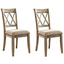 Oversized Dining Room Chairs by Dining Room Furniture U0026 Kitchen Furniture