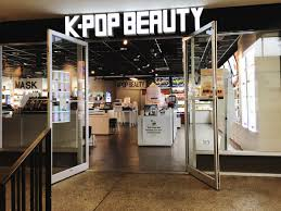 the best places to buy korean beauty products in san francisco