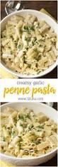 Pasta Recipes Best 10 Pasta Ideas On Pinterest Pasta Dishes Italian Pasta