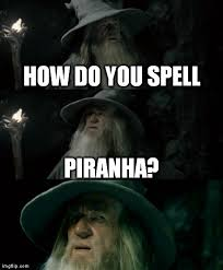 Spell Me Meme - it took me 17 years to be able to spell it right without having to
