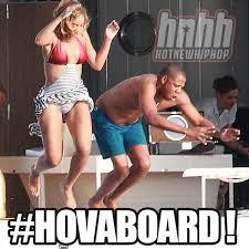 Jay Z Pool Meme - 15 hilarious jay z pool memes