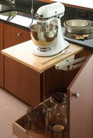 Kitchen Aid Cabinets Accessories Kitchen Appliance Lift Kitchen Appliance Cabinets