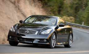 lexus is vs acura tl vs infiniti g37 2011 infiniti ipl g coupe u2013 review u2013 car and driver