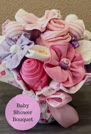 Baby Shower Ideas For Boy Centerpiece Pin By Hope Lucas On Baby Shower Pinterest Diaper Bouquet Incredible
