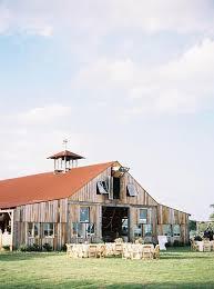 Wedding Venues In San Antonio Tx 40 Best San Antonio Wedding Venues Images On Pinterest San