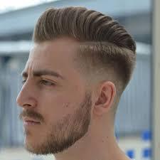 mid fade haircut 21 mens fade hairstyles gentlemen hairstyles