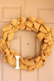 Burlap Home Decor Ideas 378 Best Home Decorate Images On Pinterest Live A Small And