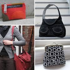handmade bags purses lushlee