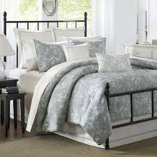 Ralph Lauren Comforters Awesome Bedroom Ralph Lauren Comforter Sets Clearance Home Design