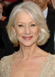 pictures of diane sawyer haircuts haircut ideas on pinterest diane sawyer over 50 and over 40