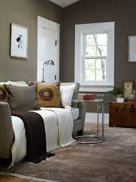 Interior Window Trims Wide Window Trim Houzz