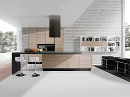 aran cuisine contemporary kitchen fenix ntm ecological high gloss