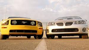 mustang gt curb weight 2005 ford mustang gt vs 2005 pontiac gto the ford mustang gt