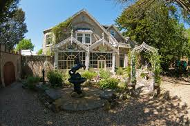 enchanted manor sandrock road ventnor isle of wight po38 my