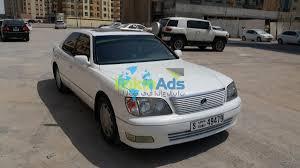 toyota lexus dubai lexus for sale cars dubai classified ads job search property for