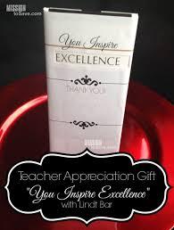 amazon lindt black friday teacher appreciation gift