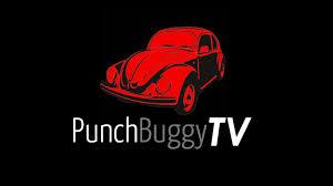 punch buggy car with eyelashes punch buggy tv season 1 episode 1 youtube