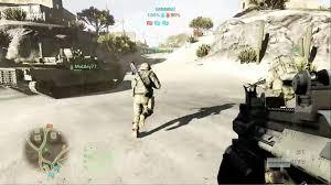 Battlefield Bad Company 2 Battlefield Bad Company 2 Battlefield Moments Trailer