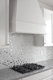 kitchen backsplash ideas with cabinets 99 modern backsplash ideas sleek sharp modern