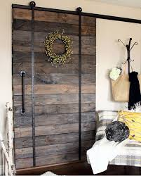 Vintage Interior Door Hardware Best 25 Barn Door Handles Ideas On Pinterest Wood Barn Door