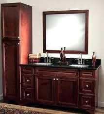 Bathroom Vanities Wholesale Renaysha U2013 Bathroom Vanity