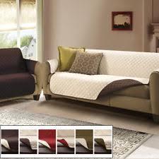 Armchair Protectors Pet Furniture Protectors Ebay