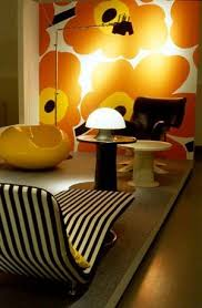 60s Decor 25 Best 60s Bedroom Ideas On Pinterest Retro Bedrooms Vintage