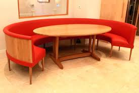 Booth Style Dining Table Articles With Booth Dining Table Ikea Tag Wonderful Booth Dining