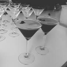 stirred up bars u2013 mobile cocktail bar hire