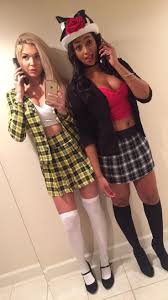 best 25 clueless halloween costume ideas only on pinterest cher