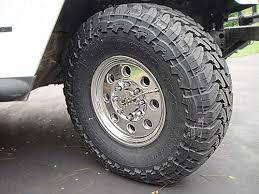Great Customer Choice 33x12 5x17 All Terrain Tires Flash Off Road Tires