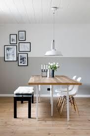 Wohnzimmer Esszimmer Design Wohnzimmer Esszimmer Holz Und Weia Gestalten Ansprechend Auf Deko