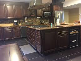 Rta Kitchen Cabinets Online Reviews 166 Best Wholesale Rta Kitchen Cabinets Remodeling Images On