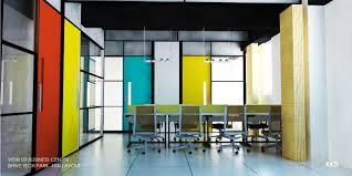 Furnished Office Space In Hsr Layout Bangalore Hsr Layout Business Centre Bhive Workspace