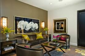 Beautiful La Decoration D Interieur Ideas Design Trends Awesome Decoration D Interieur Moderne Contemporary Design Trends