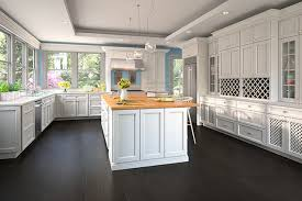 modern kitchen cabinets pre assembled u0026 ready to assemble rta