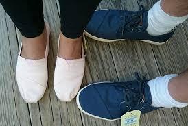 petal grosgrain toms toms shoes karma apollo