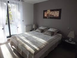 chambres d h es vosges chambre d hôtes de mme et m binder chambre vosges guebwiller
