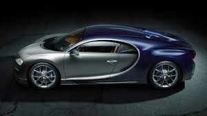 bugatti chiron top speed topgear malaysia all hail the new bugatti chiron