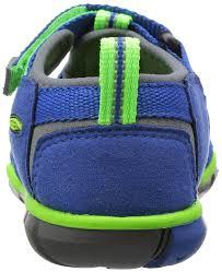 s keen boots clearance keen cheap shoes clearance keen babies seac ii cnx walking