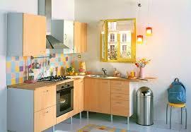 cuisines pas chere cuisine amenagee petit prix cuisine pas cher photo 9 25