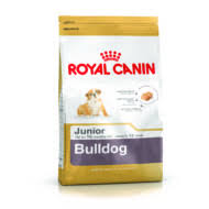 senior consult stage 2 high calorie royal canin senior consult stage 2 high calorie 1 5 kg feed