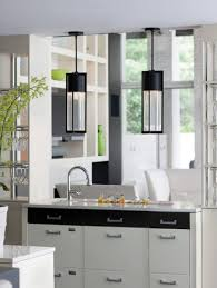 kitchen teardrop kitchen pendant lighting fixture ideas kitchen