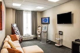 Comfort Suites Newport Comfort Suites Updated 2017 Prices U0026 Hotel Reviews Newport Ky