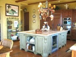kitchen island decor centerpiece ideas for kitchen island