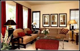interior house decor ideas modern home design