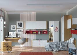 Affordable Furniture Los Angeles Kids Room Decorating Ideas Tree House Suite Loversiq