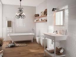 schoenwalder plumbing blog kitchen bathroom remodeling waukesha wi